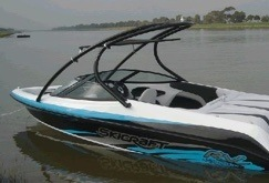 skicraft-1
