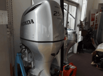 used-outboards