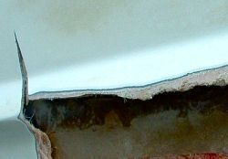 fibreglass_repair