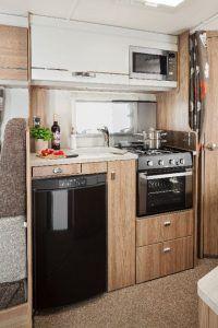 20-images-motorhomes-escape-int-escape-664-kitchen-rgb