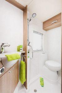 20-images-motorhomes-escape-int-escape-664-washroom-rgb