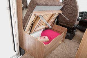 escape-under-seat-storage-rgb