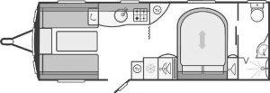 floorplans-caravans-sterling-eccles_se-eccles-wayfarer-se-rgb