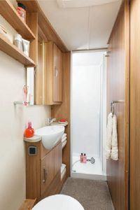 washroom_620
